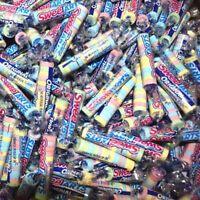 Retro Smarties hard candy 10 lb. Bulk