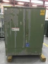 750 Kva 3 Phase Padmount Transformer