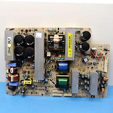 Samsung BN96-02213B (PSPF381A01A) Power Supply Unit HPR4252X/XAA HPR4262X/XAA