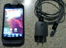 Huawei U8680 myTouch T-Mobile Cell Phone