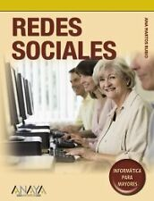 Redes sociales / Social Networking (Informatica Pa