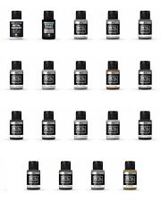 Vallejo Metal Color 32ml Full Range Available, extra colours 20p to post