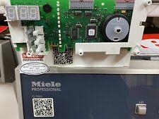 Miele Programmelektronik Thermodesinfektor  Miele G 7883 Labor Glas Desinfekion
