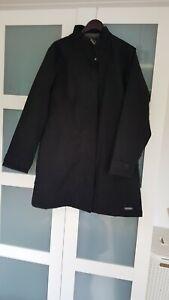 Merrell jacket XL