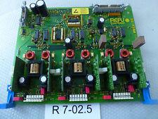 Refu WS6010