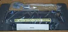 HP Laserjet 5Si 8000 Maintenance Kit C3971-67903 110V New