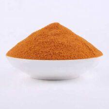 Artimia Shrimp eggs 90% brine eggs Hatch rate 10-50g