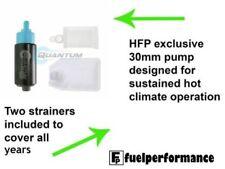 NEUF réservoir EFI POMPE À CARBURANT compatible : DAELIM S2 125 2006+ (