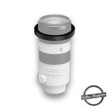 Follow Focus Gear for Sony SEL 70-200mm F2.8 G-Master OSS