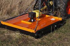 Mähwerk Allzweckmulcher AZM090 Mulchmähwerk Mulcher Traktoren Schlepper