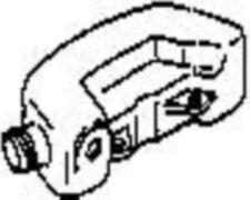 Echo Fuel Gas Petrol Tank 13100505360 = 13100505361