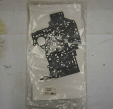 1997-2009 GM Transmission Main Control Valve Body Gasket New ACDelco 24204253