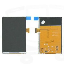Pantalla LCD Samsung Galaxy Fame GT-S6810P GH96-05972A Original Nuevo