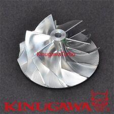 Kinugawa Billet Turbo Compressor Wheel K16 Audi TT-RS RS3 2.5 TFSI w/ Extend Tip