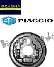 117437T - ORIGINALE PIAGGIO DISCO PORTAGANASCE POSTERIORE DESTRO APE 50 FL2 FL3