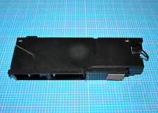 Sony Playstation 4 PS4-N14-200P1A fuente de alimentación PSU para cuh -12 ** A Y B