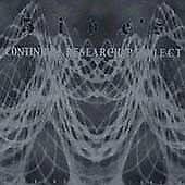 The Hemophiliac Dream, 5ive, Very Good EP, Single