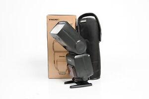 Yongnuo YN685 Digital Speedlite Camera Flash for Canon EF #355