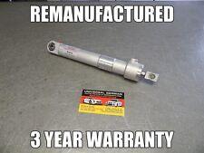 SL320 SL500 SL600 500SL 300SL Convertible Top Cylinder 1298000272