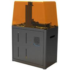FLASHFORGE EXPLORER DLP 3D PRINTER