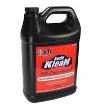 FJC 2406 Kwik Klean A/C Flush - gallon