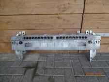 MINI R50 R52 R53 51111494431 1494431 Stoßstangenträger Vorne Stossfänger Träger