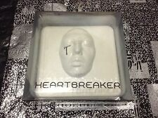 G-Dragon GD Vol. 1 Heartbreaker CD Great w outer case  Rare OOP BIGBANG