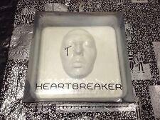 G-Dragon GD Vol. 1 Heartbreaker CD Great w outer case  Rare OOP BIGBANG