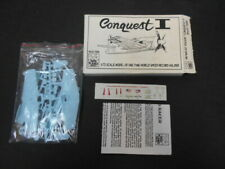 High Planes Models Bearcat Conquest 1 World Speed Record Holder 1/72