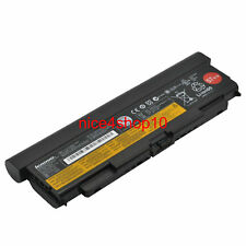 Genuin 57++ Battery For Lenovo Thinkpad W540 T540P T440P L440 L540 100Wh 45N1152