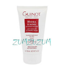 Guinot Make-Up Removal / Cleansing Hydra Tendre Cream 150ml