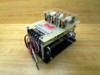 Payne Engineering 11R-4-1HPLT Power Supply 11R41HPLT 460VAC/1.53A