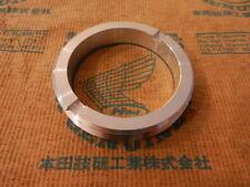 Honda CB 750 Four K0 K1 K2-K6 K7 K8 Radlagerfixierung Lock Ring Rear Wheel