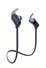NEW Earbuds For Apple iPhone and Android Samsung Devices - Set CRSX-C