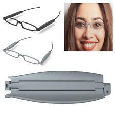 Fashionable Foldable Pocket Glasses【2020 Xmas Gift】