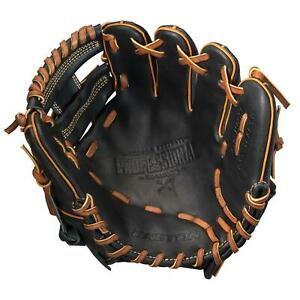 Easton PT95 Professional Collection Training Glove 9.5 Inch I-Web Style