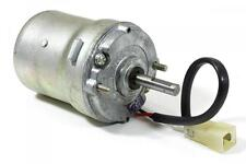 MOTORE ventilatore riscaldamento riscaldamento motore UAZ 469 451 452 UAS NVA