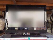 LG 32LC7DC 32 LCD TV MONITOR