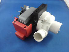 Genuine  HOOVER Maytag Washing Machine Water Drain Pump LAT9306AGE  204MOAUS
