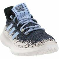 adidas Sensebounce + Womens Running Sneakers Shoes    - Blue
