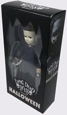 Mezco Living Dead Dolls Halloween Michael Myers Doll
