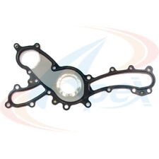 Engine Water Pump Gasket Apex Automobile Parts AWP3199