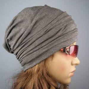 5G EMF RF WiFi Radiation Protection/Shielding Faraday Cage Hat Women Ladies