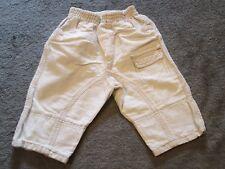 Pantalon Catimini 3 mois