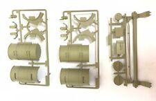 Heng Long 1/16 Challenger 2 Tank Parts  Accessory Set No. 2 UK