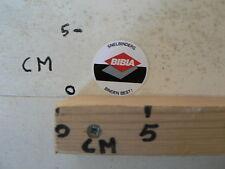 STICKER,DECAL BIBIA SNELBINDERS BINDEN BEST FIETS ? CYCLING ?