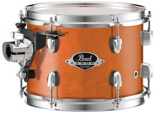 """Pearl Export Lacquer 24""""x18"""" Bass Drum - Honey Amber"""