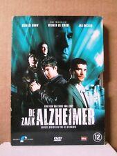De Zaak Alzheimer (2003) Koen De Bouw – Werner De Smedt