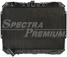 92 93 94 Mitsubishi MONTERO NEW RADIATOR V6 3.0L