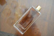 Guerlain 'Iris Ganache' Eau De Parfum 5ml Spray Glass sample/Decant Travel Size
